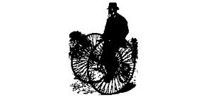 bikedouble