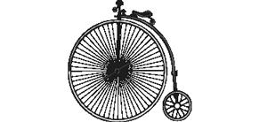 bikemono