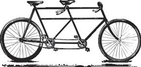 bikemulti