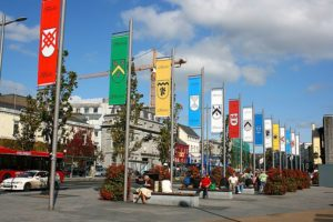 The_Tribes_of_Galway,_Eyre_Square